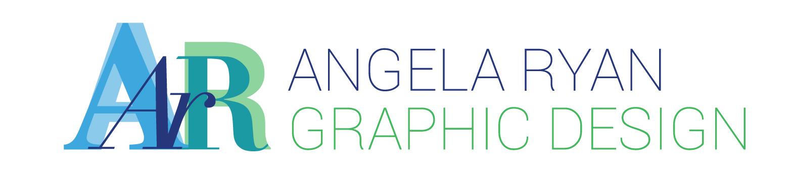 Hire Freelance Logo Design Experts  PeoplePerHour