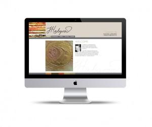 Website Jo habgood